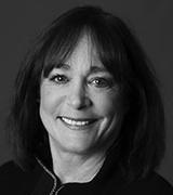Nancy Stover