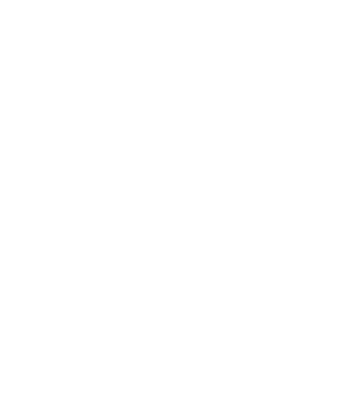 Kohler Well-Being Event - Body by Bold