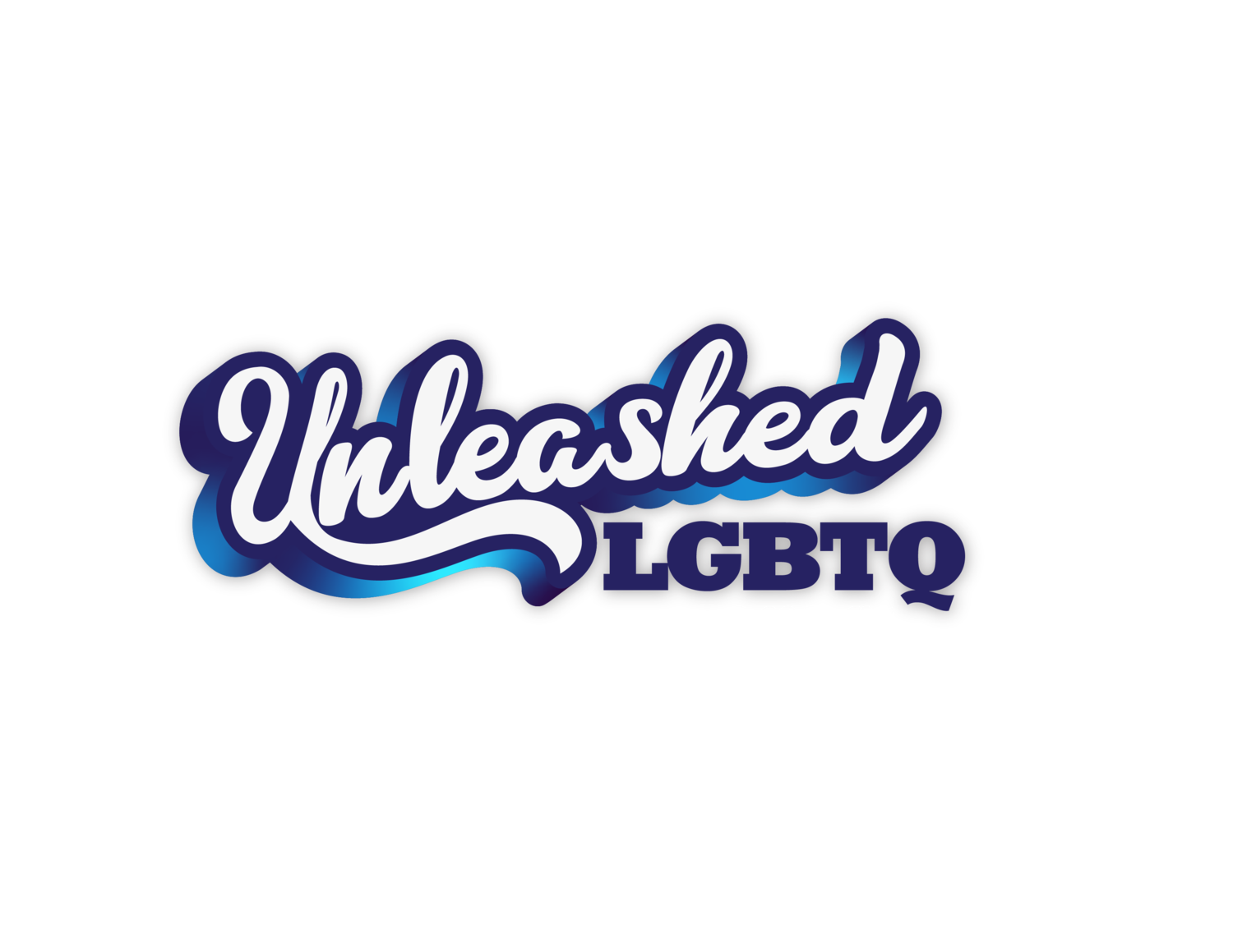 Unleashed LGBTQ Expo