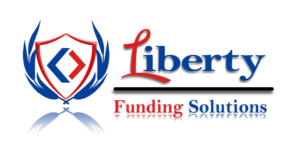 Liberty Funding Solutions