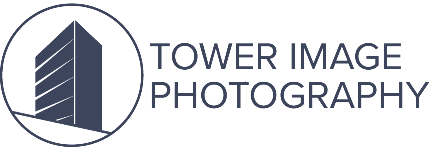 Tower Image Photography