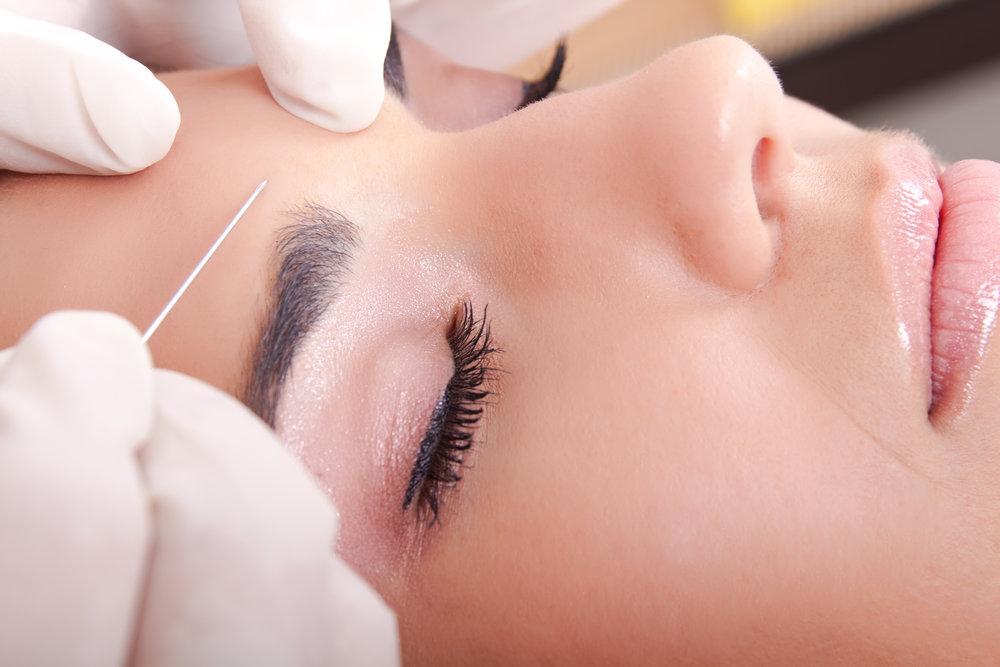 Invercargill Botox CosMedic Clinic.jpeg