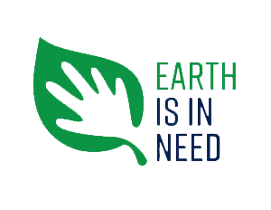 Earth is in Need