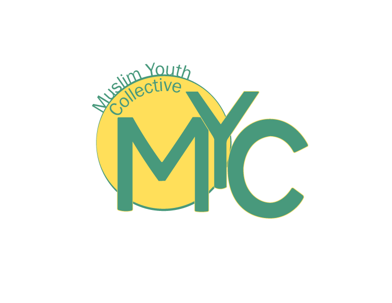 Muslim Youth Collective - Indianapolis