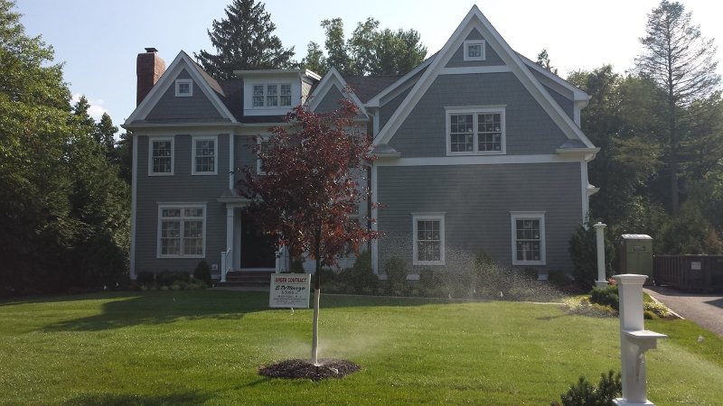 13 Crestwood Drive, Chatham Township, NJ - $2,900,000