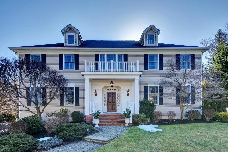48 Barnsdale Road, Madison - $1,320,000