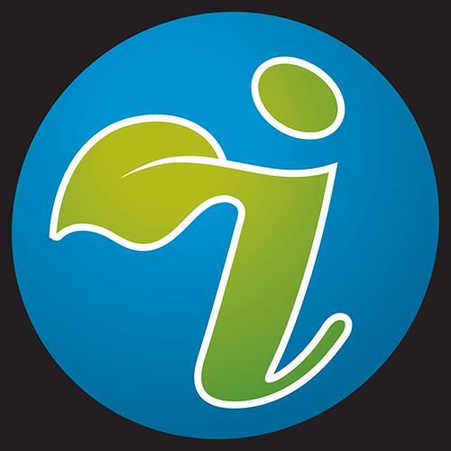 ICG Logo-Small.png