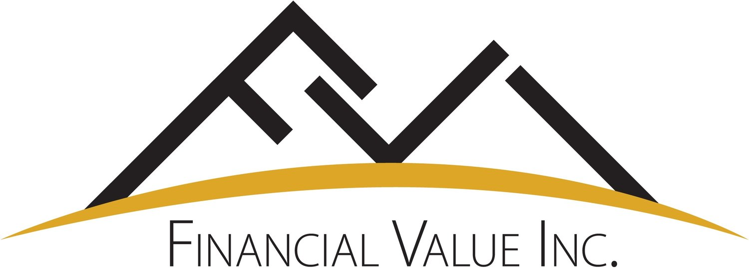 Financial Value Inc