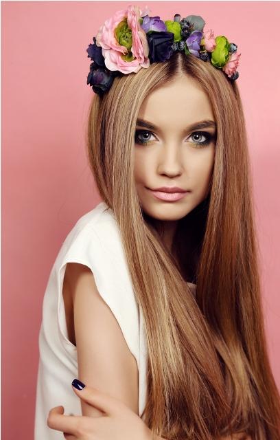 hair-stylist-cabelo-liso.jpg