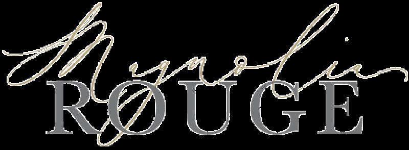 magnolia-rouge-logo.png