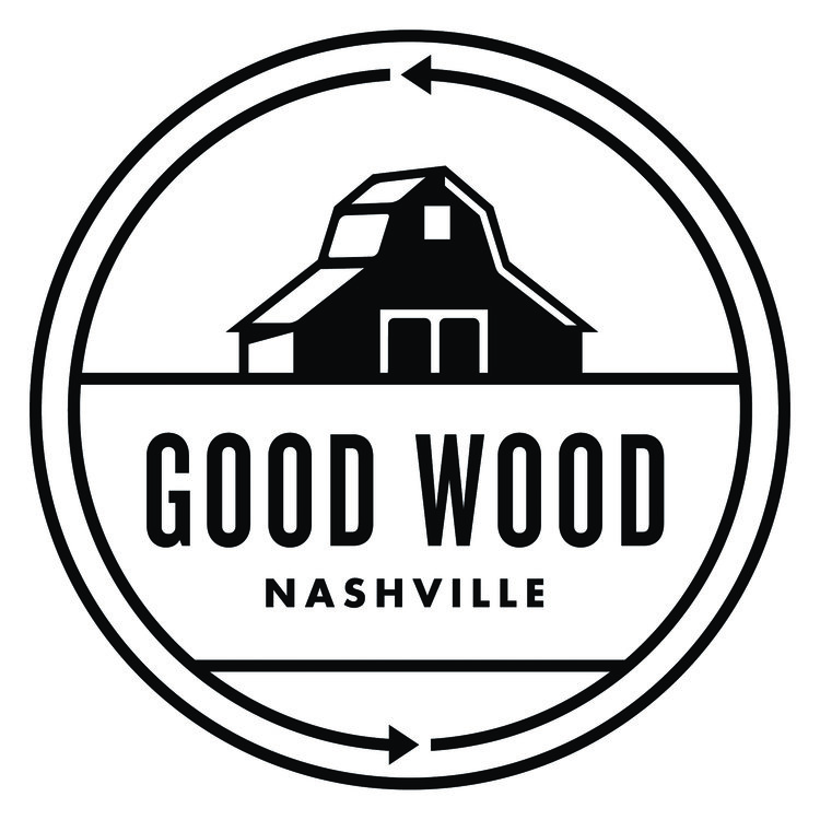 Good Wood Nashville