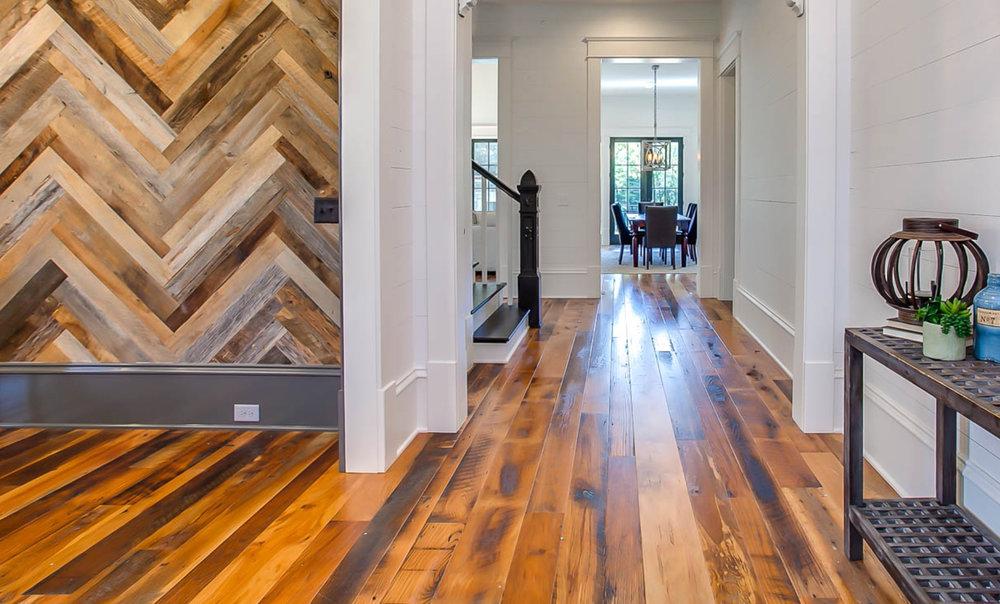 Kole floors- wall & floors.jpg