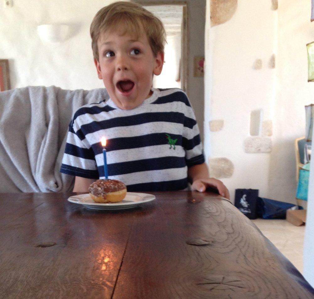 Eli 6 birthday .JPG