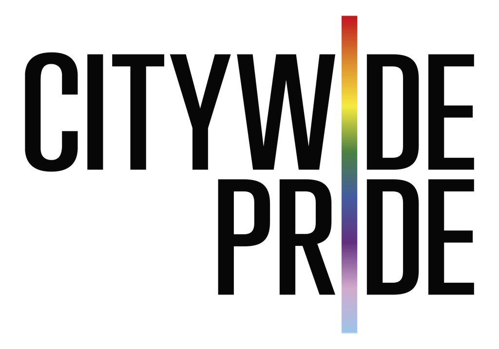 Citywide Pride