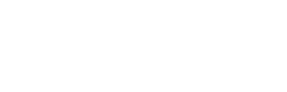 Banner-Overlay-19.png
