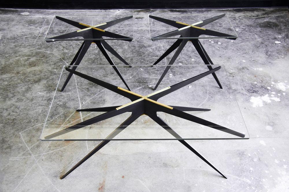 DEAN-Rectnagular-Coffee-Table---Black_-Clear-in-group-web.jpg