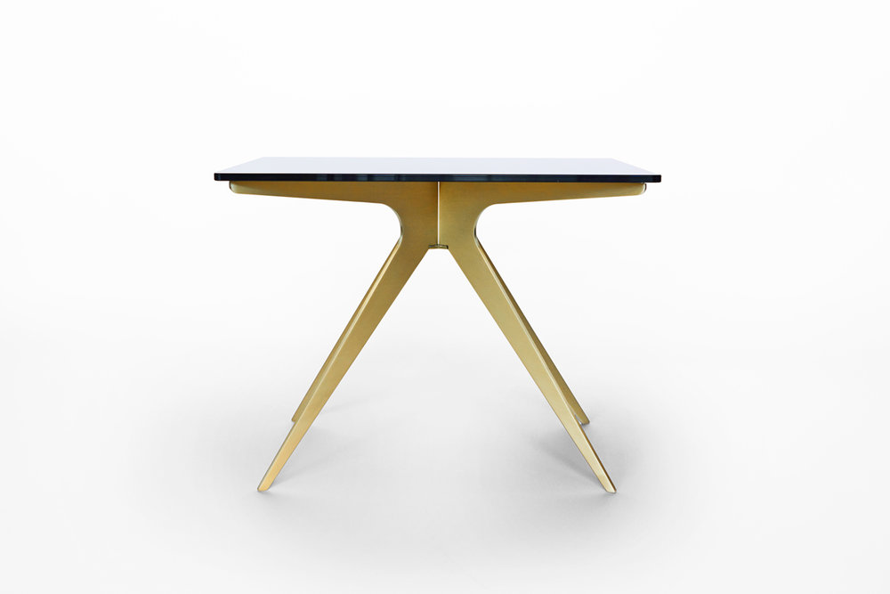DEAN-Rectangular-Side-Table---Brass_-Smoked-web.jpg