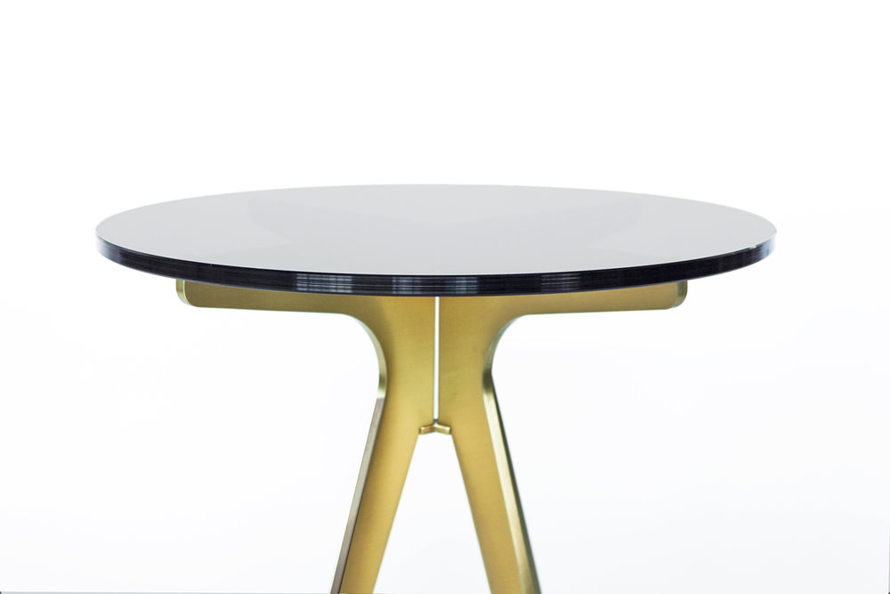DEAN-Round-Side-Table---Brass_-Smoked-Up-Close-web.jpg