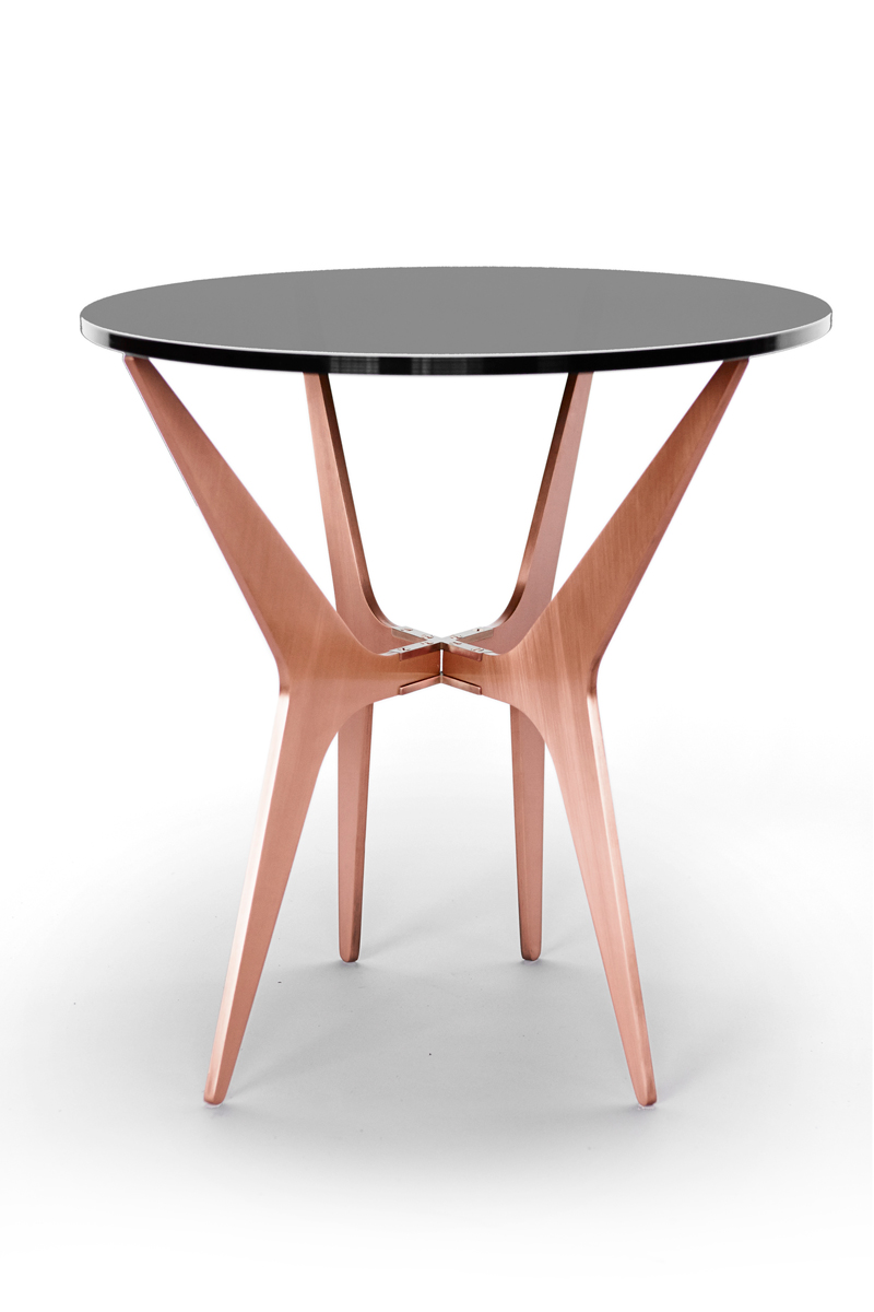 DEAN-Oval-Side-Table---Copper_-Smoked-2-web.jpg