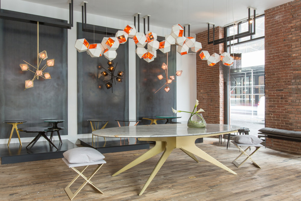 DEAN-Oval-Dining-Table---in-Showroom-Context-web.jpg
