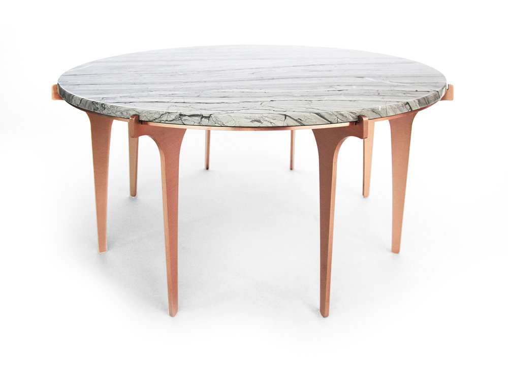 PRONG Coffee Table - COPPER.jpg