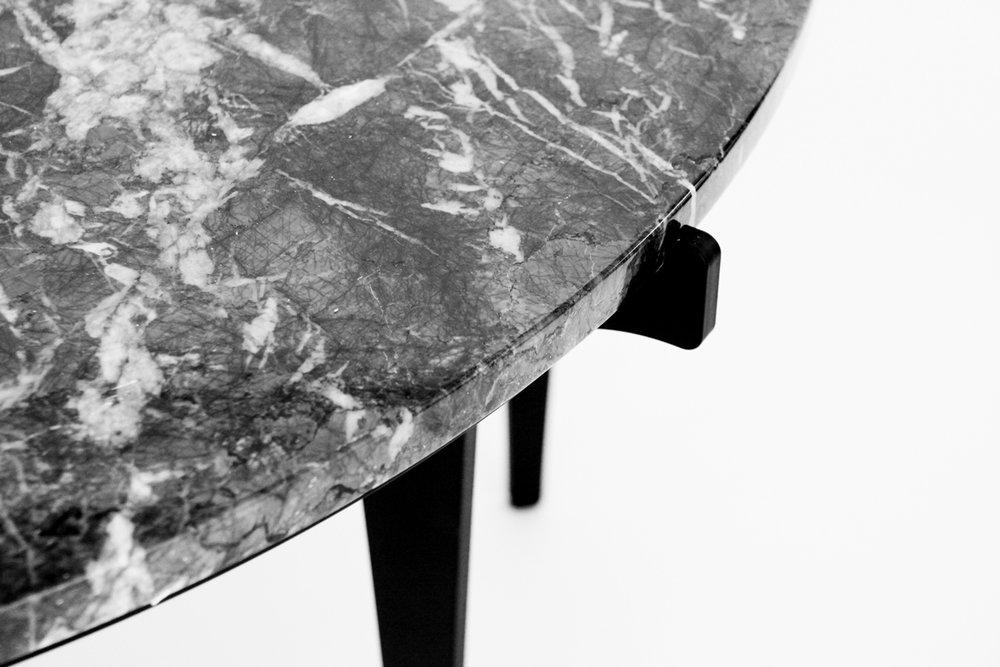 PRONG-Coffee-Table---Black01-web.jpg