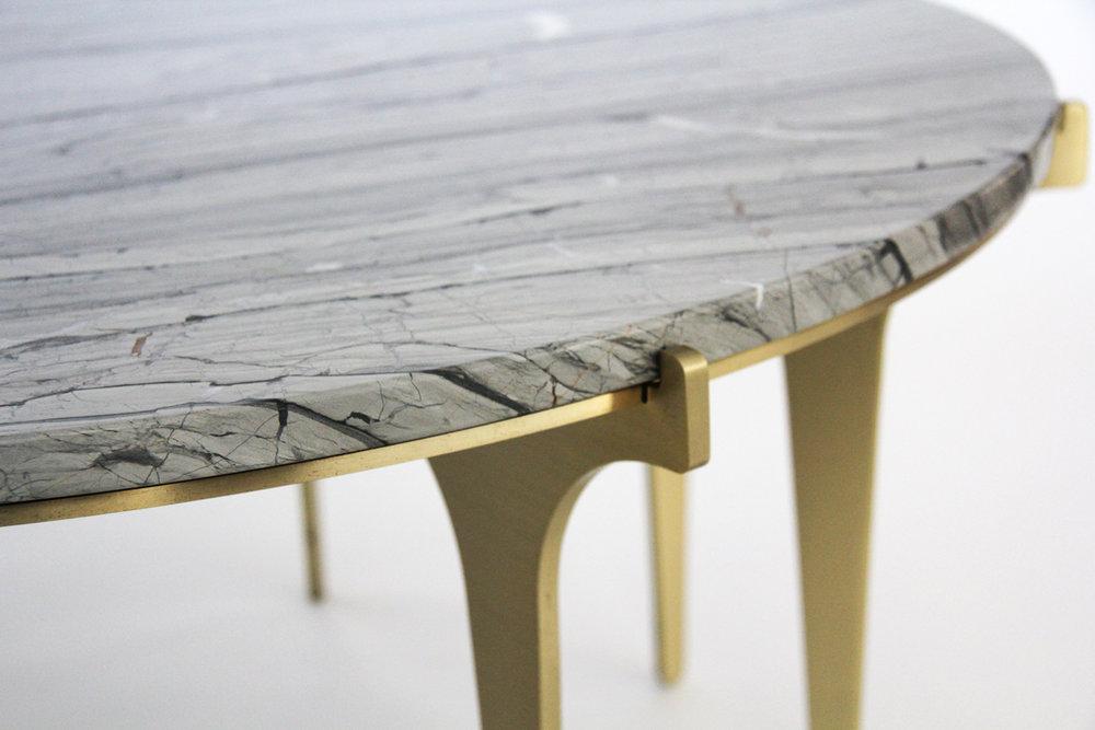 PRONG-Coffee-Table---Brass-web.jpg