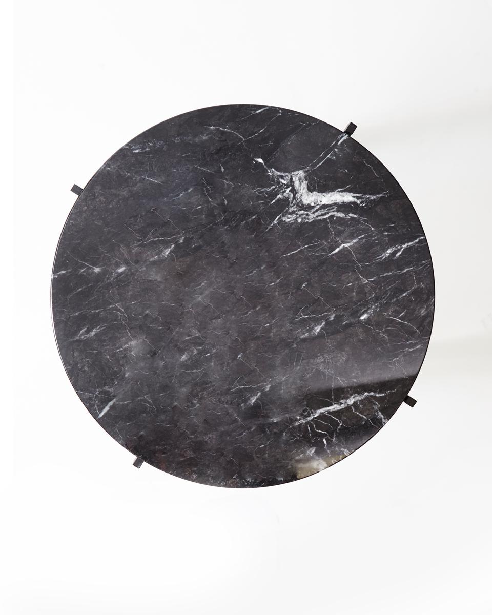 PRONG-Side-Table---Black-_-Black-Top-web.jpg