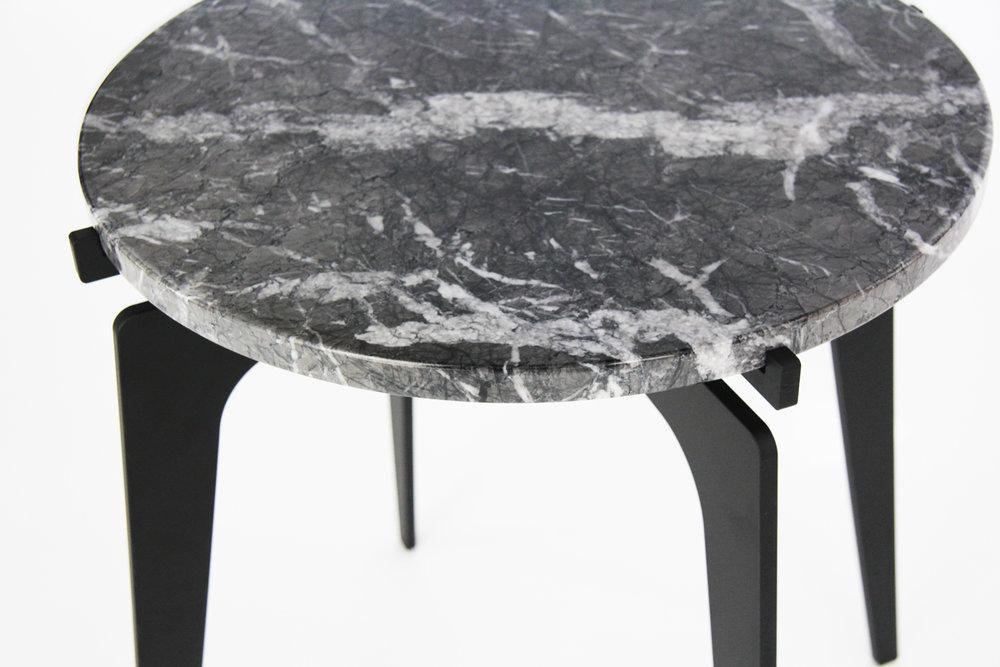 PRONG-Side-Table---Black-_-Black-Close-Up-web.jpg