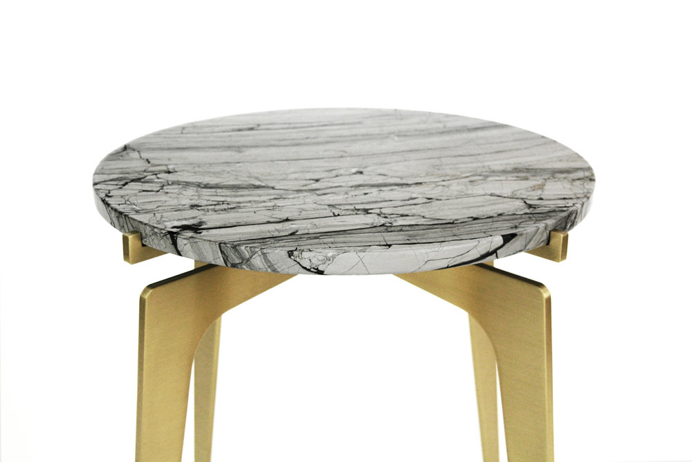 PRONG-Side-Table---Brass-_-Gray-Close-Up-web.jpg