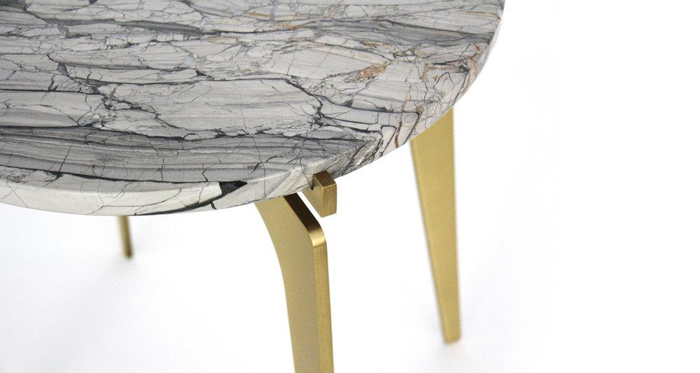 PRONG-Side-Table---Brass-_-Gray-web.jpg