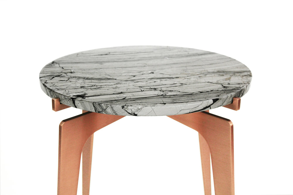 PRONG-Side-Table---Copper-_-Gray-Close-Up-web.jpg