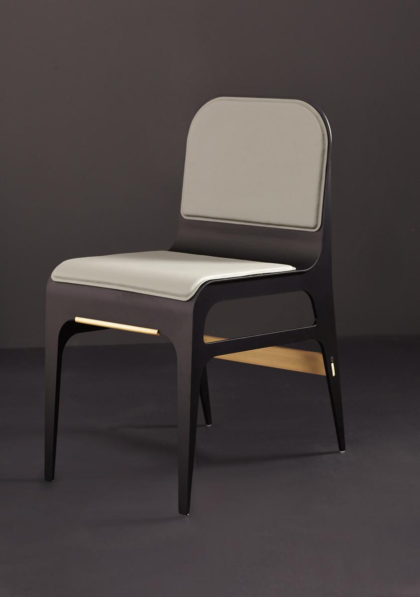 BARDOT-Chair---Slate_-Brass-web.jpg