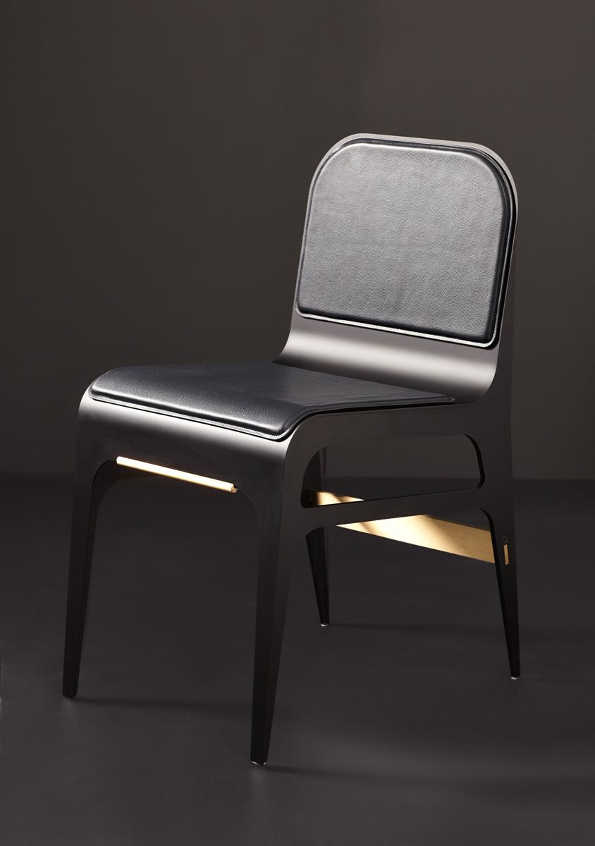 BARDOT-Chair---Navy_-Brass-web.jpg