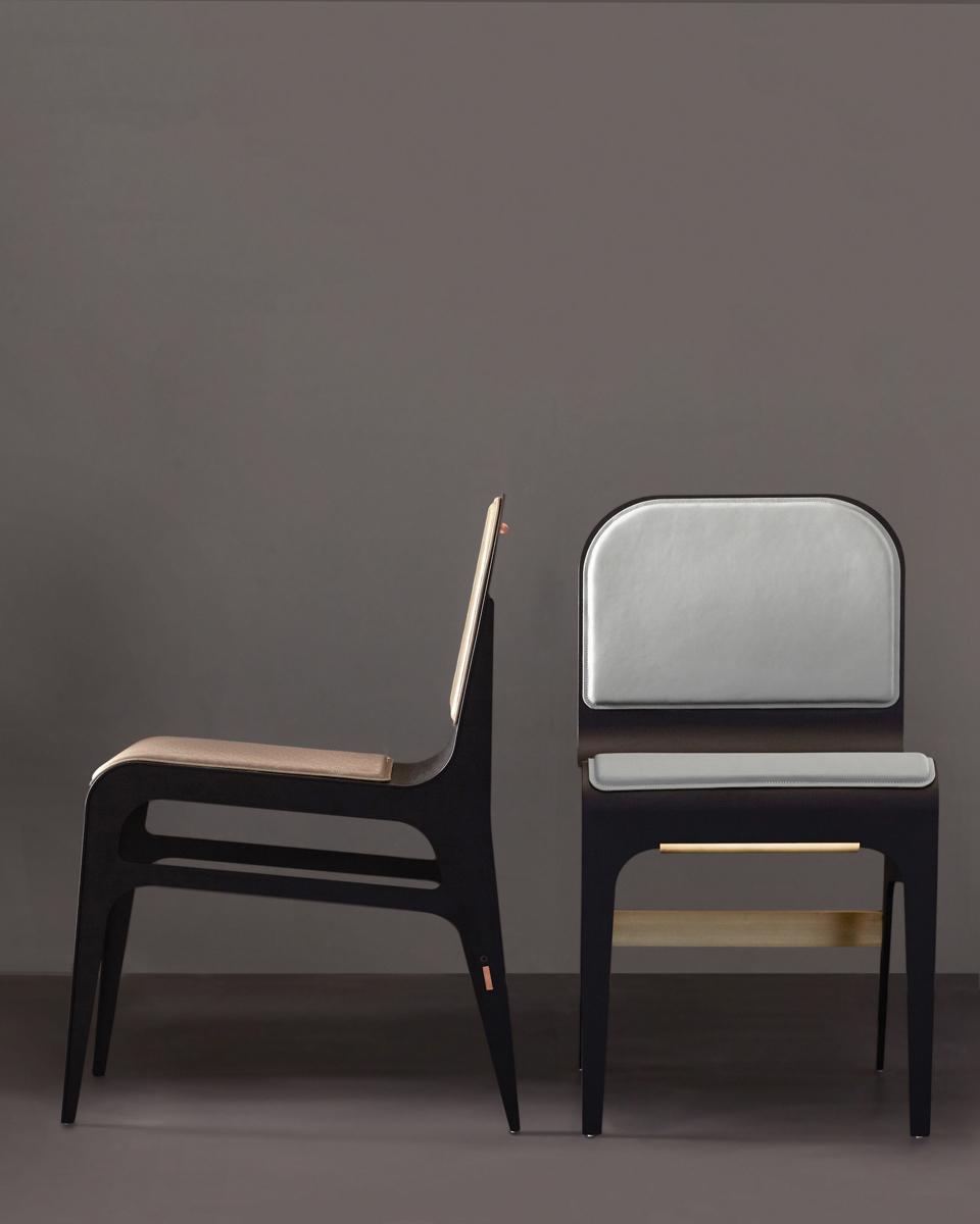 BARDOT-Chair---Slate-and-Nude-web.jpg