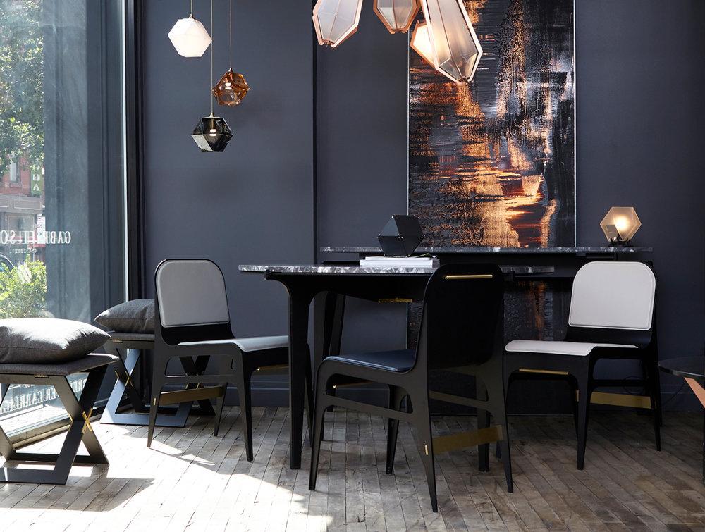 Bardot-Chair-at-Showroom-web.jpg
