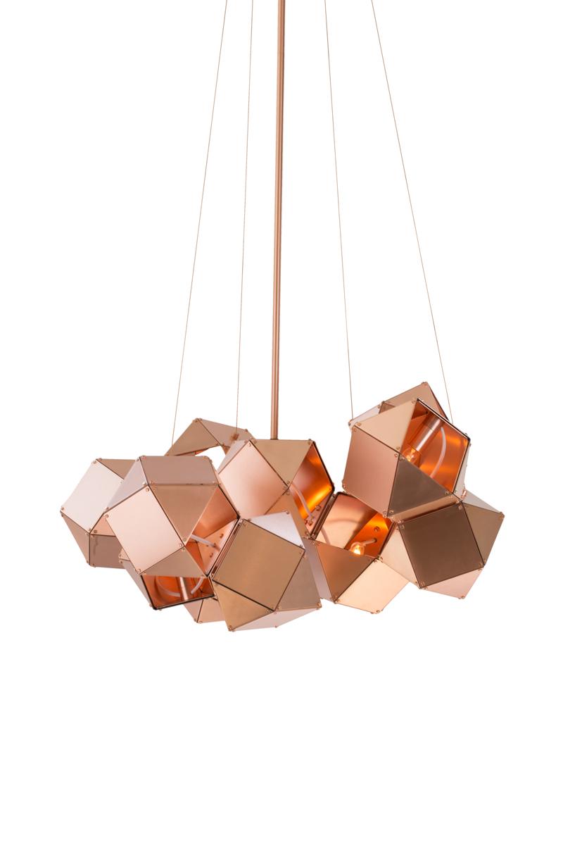 WELLES-Central-Copper_Copper-web.jpg