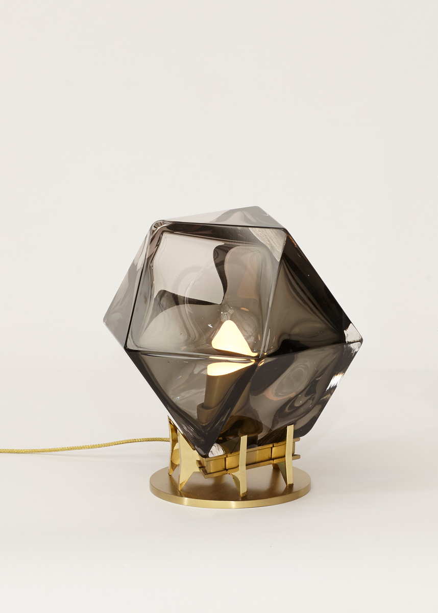 WELLES-Double-Blown-Glass---Desk-Light---Smoked-Brass-web.jpg