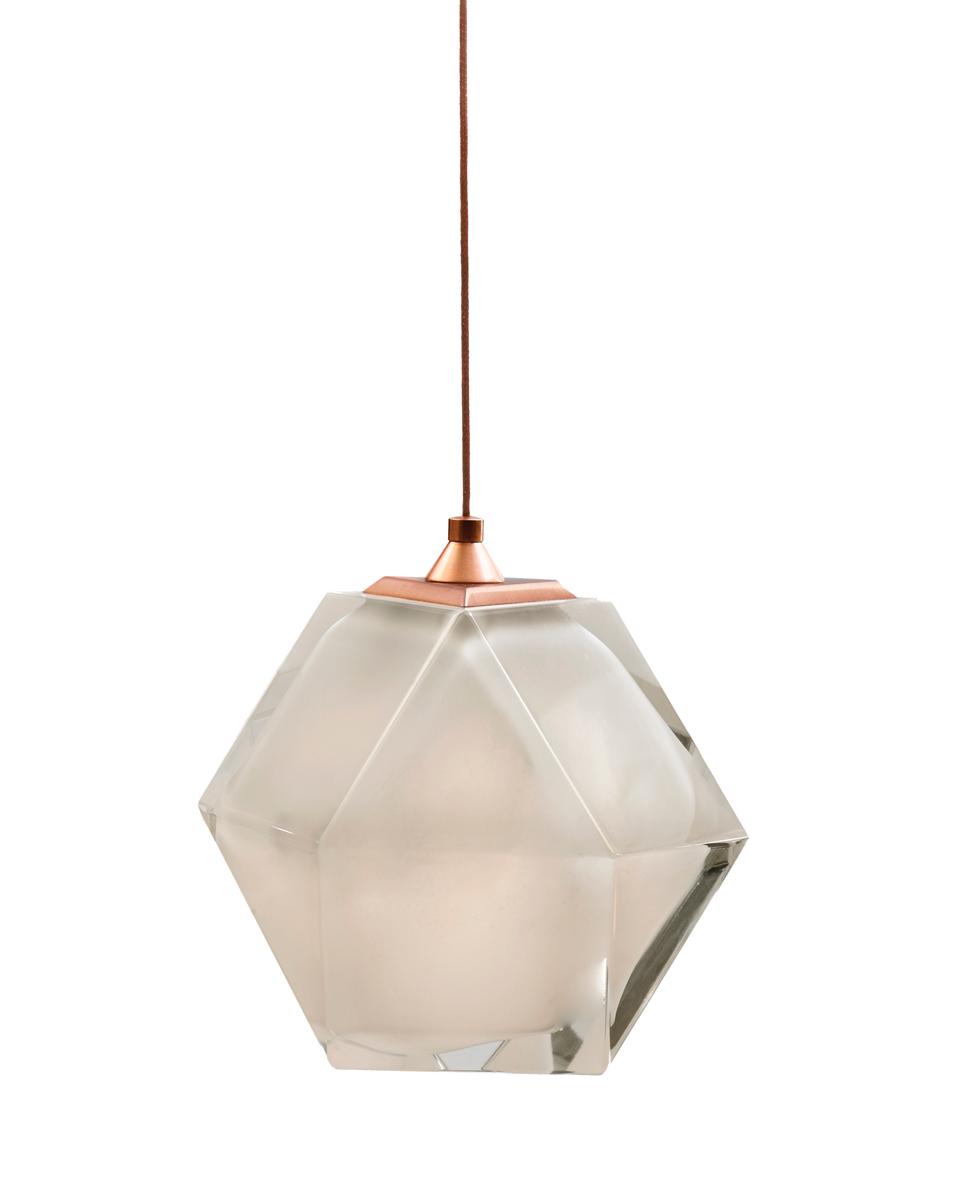 WELLES-Double-Blown-Glass-Pendant---Alabaster_-Copper-web.jpg