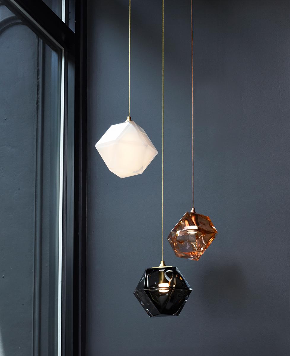 WELLES-Double-Blown-Glass-Pendants---in-Showroom-web.jpg