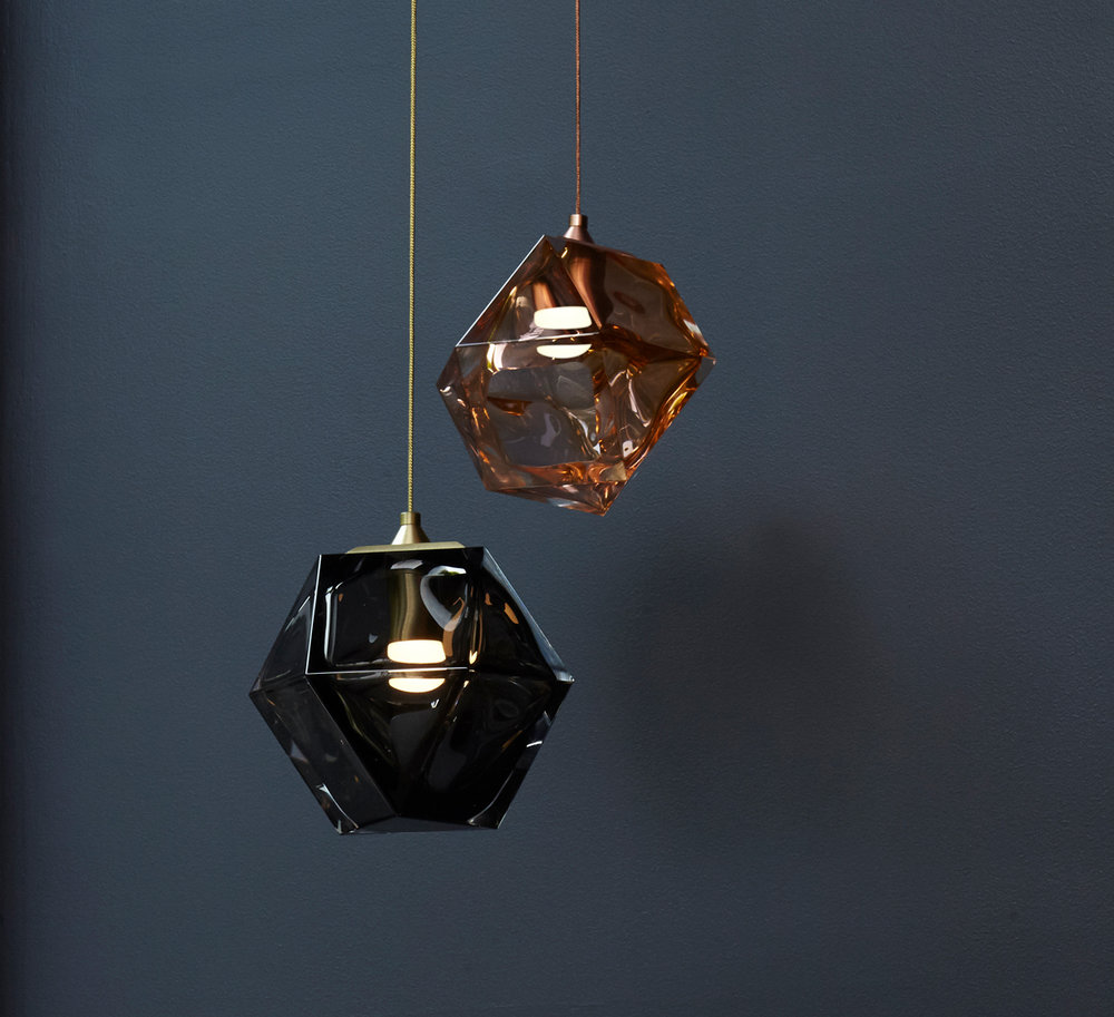 WELLES-Double-Blown-Glass-PendantS---Smoked_-Cali-Pink---in-Showroom-web.jpg