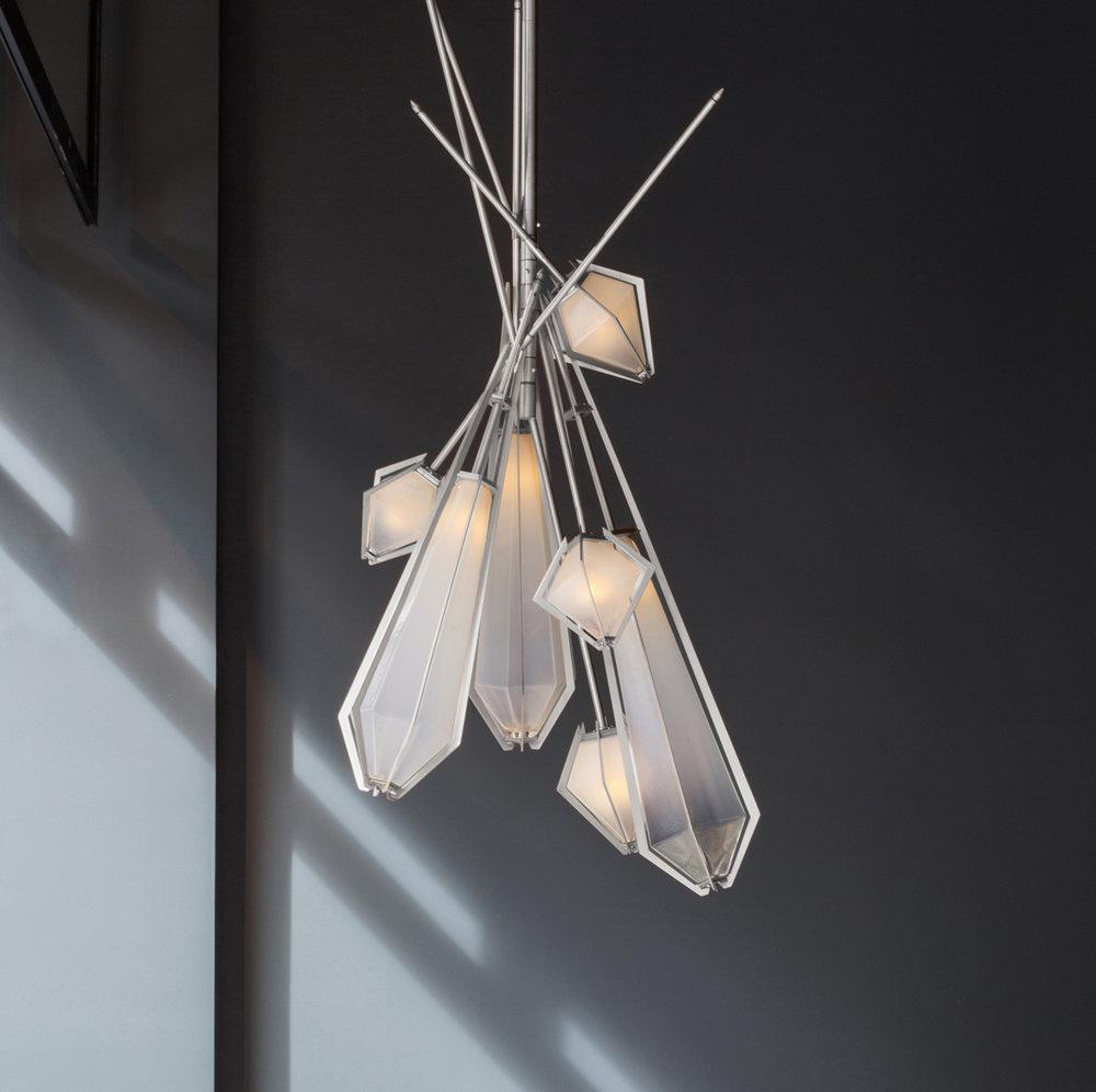 HARLOW-Dried-Flowers---Nickel-Alabaster-in-Showroom-web.jpg
