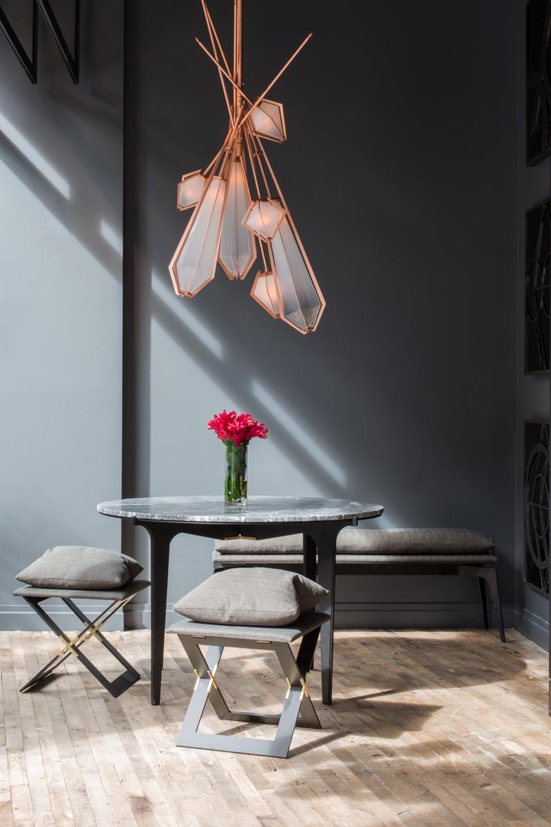 HARLOW-Dried-Flowers---Copper_-Alabster-in-Showroom-2-web.jpg