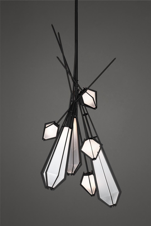 HARLOW Dried Flowers - Black: Alabaster.jpg