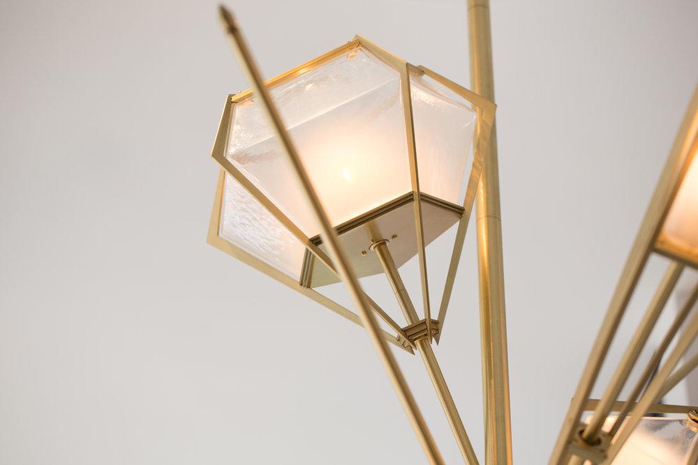 HARLOW-Large-Chandelier---Brass_-Alabaster-Up-Close-web.jpg