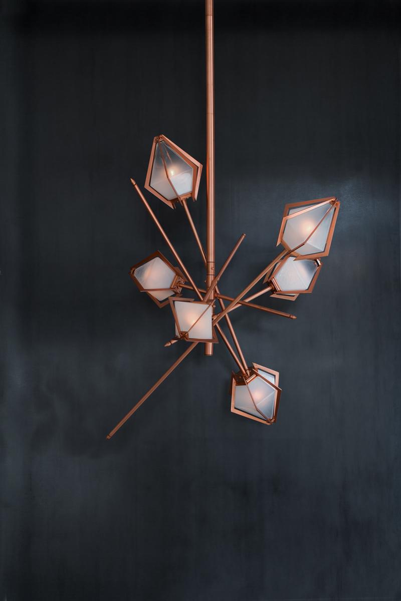 HARLOW-Small-Chandelier---Copper_-Alabaster-web.jpg