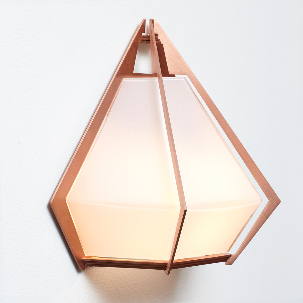 HARLOW-Wall-Sconce-Copper-Alabaster-web.jpg