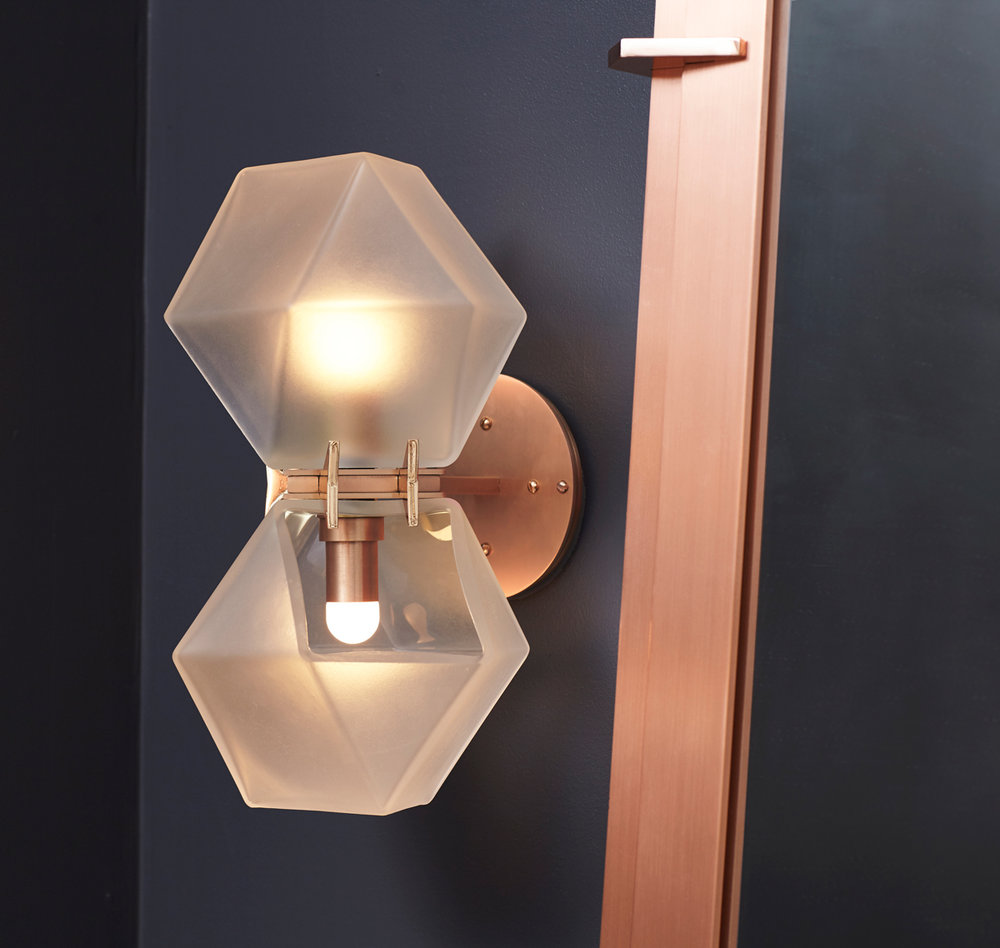 WELLES-GLASS-Wall-Sconce-Alabaster_-Copper-2-web.jpg