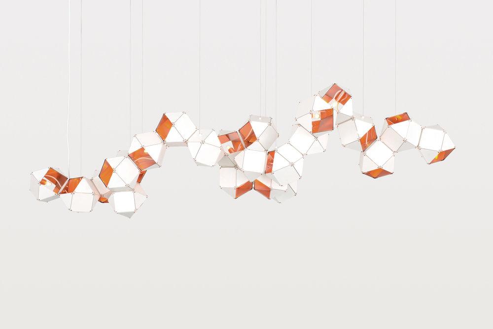 WELLES-Long-White_Copper-2-web.jpg