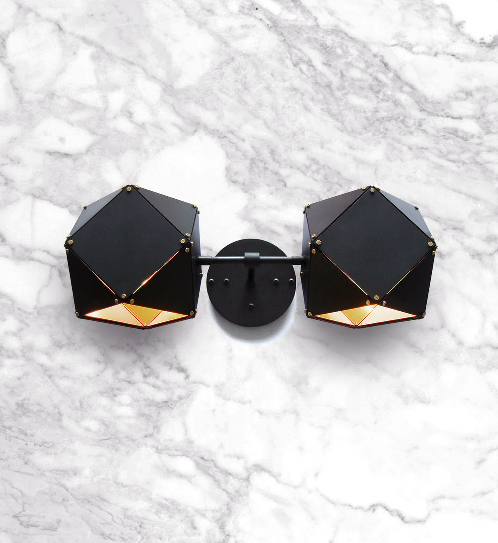 WELLES Wall-Sconce Double on marble.jpg